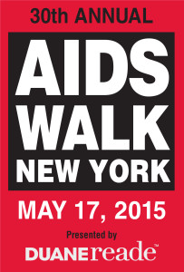 https://ny.aidswalk.net/Donate/Index/64851…